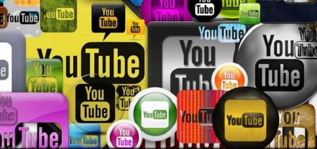 Видео интеграция