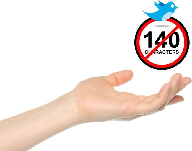 twitter-limit