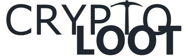crypto loot