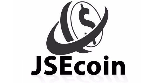 jsecoin maining