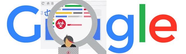 podskazki google novye pravila