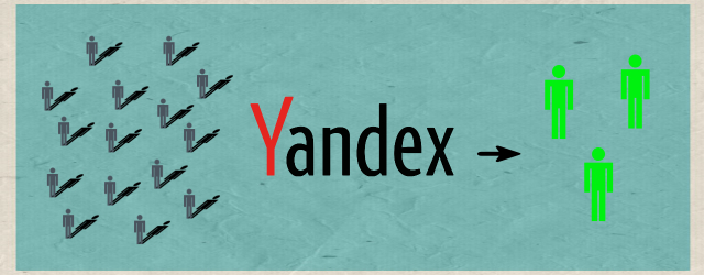 yandex suggest